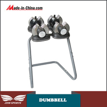 Cheap Adjustable Dumbbells for Sale