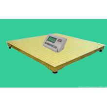 Échelle de plancher 1 * 1M 2T