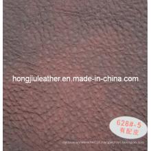 Oferta de Ações High-End Simulation Leather