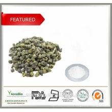 Wholesale high quality 5%-80% Evodiamine evodia rutaecarpa extract, evodia rutaecarpa p.e.