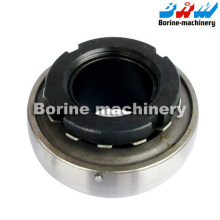 1680208 Special Agricultural Bearings