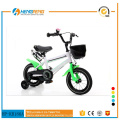 2016 Factory New Design Kid Riding Bike for Children to Exercise