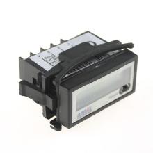 C2400 8-значный ЖК-дисплей высокого разрешения одобренный CE лучшие продажи Многофункциональный счетчик