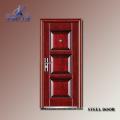 Eisentor Tür Preise-Yf-S109