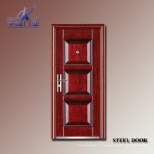Цены-Жл-S109 Железные Двери Ворот