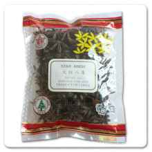 100G Star Anise Pieces