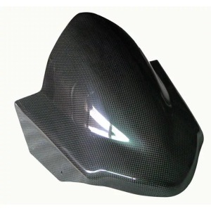 Carbon Fiber Racing  motorcycle accessories parts