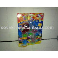 905990723 battery operated Hubble Bubble fish toy