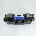venda direta da fábrica YUKEN DSG-03 série DSG-03-3C60-R220-N1-50 válvula solenóide direcional