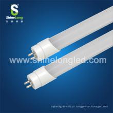 1200mm (1148mm actural) conduziu o CE da lâmpada t5 15W 5500K do tubo aprovado