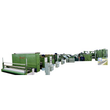 Geotexitle Nonwoven Machinery