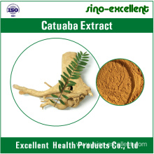 natura ED treatment catuaba bark extract
