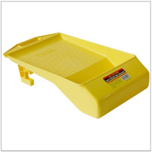 OEM Tools Accessories Paint Roller Tray 230mm