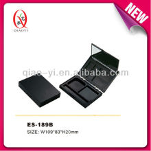 ES-189B Augenschatten gesetzt