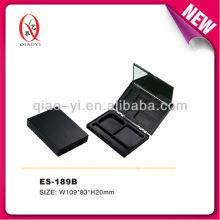 Набор теней для век ES-189B