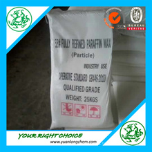 Paraffin Wax Wholesale Kunlun Brand
