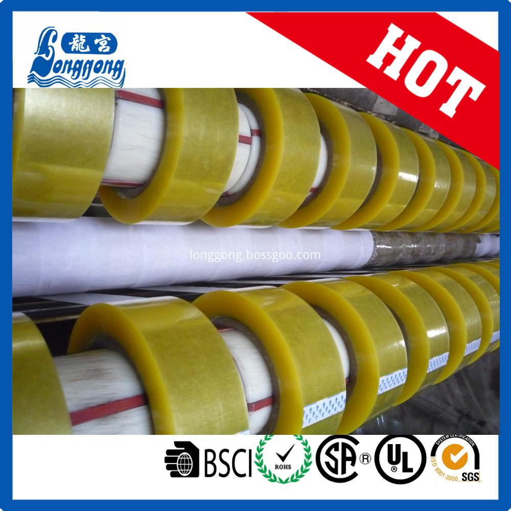 BOPP Material Carton tape