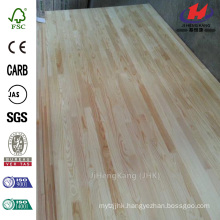 2440 mm x 1220 mm x 8 mm Offer Smooth Surface Grade AA Beech Finger Joint Board