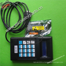 Инструмент для обслуживания лифтов GAA21750S2, JFCODE OTEL0030, Сервисный инструмент