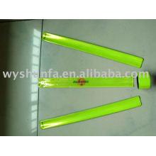 Светоотражающая обвязка / повязка
