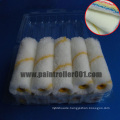 "4"" (100mm) Acrylic Baby Mini Paint Roller Sleeve Paint Roller Cover"