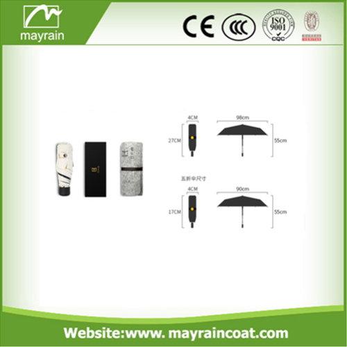 Rain Umbrella Automatic