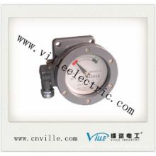 Реле расхода масла типа Yj1-150