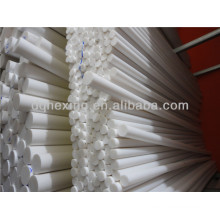 PTFE Sheet China Professional Manufacturer