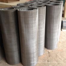 20 80 100 меш отопление сопротивление нихромовой проволоки ткань