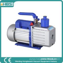 3/4 HP 6.0 CFM Double Stage Automotive Electric Vacuum Pump