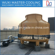 Mstyk-175 FRP Round Cooling Tower