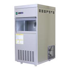 Máquina de fabricación de hielo de alta calidad del cubo de la máquina del hielo de la escama del agua salada
