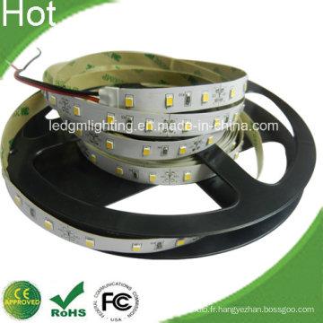 Bande LED Super Brightness Epistar SMD 2835