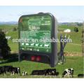 eletrificador de cerca elétrica / cerca elétrica / esgrimista