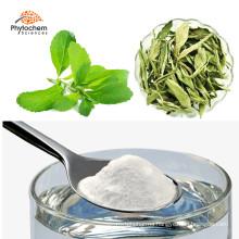 wholesale stevia leaves sugar powder stevia leaf price