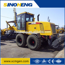 China Construction Machines Factory XCMG Direclty Sell Motor Grader