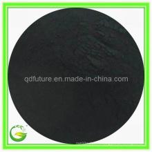Extrait d'algues biologiques en poudre Engrais (ALGA WS100)