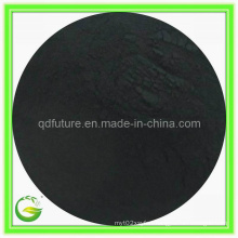 Organic Seaweed Extract Powder Fertilizer (ALGA WS100)