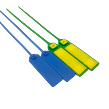 UHF rfid plastic seal tag tracking tag