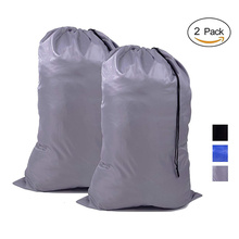 High Quality Nylon Jumbo Laundry Bag