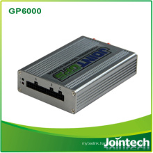Vehicle GPS Tracking Device with GPS Tracking Software