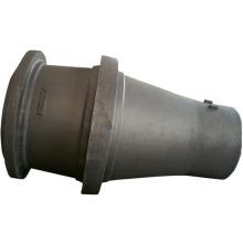 Factory Hot Sale High-Quality Non Ferrous Metal Casting