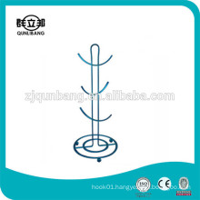 Power Coating Wire Cup Holder From Zhejiang Factory