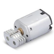 Mini elektrischer Vibrationsmotor FF-N20VA