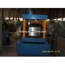 c purlin, c purlin roll machine, c purlin rolling machine,c purlin roll forming machine