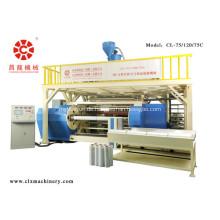 Hochwertige Co-Extrusion Stretchfolie Maschine