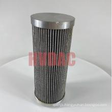 Hvdav Supply Hydraulic Filters Hc2217fkp6h/Hc2217fkp6z Hydraulic Oil Filter