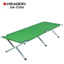 ДГ-ST099 складной, дешевые складные кемпинг кроватка