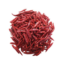 Air-Dried Chaotian Chili