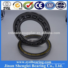 6807 Open Bearing 35x47x7 Slim/thin wall ball bearing 6807